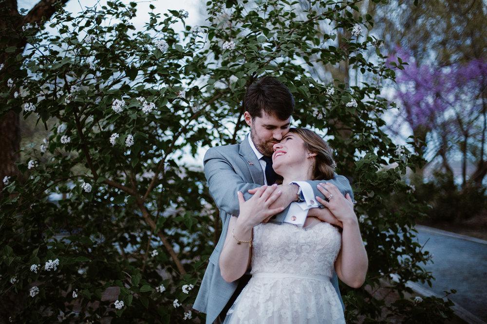 SarahMattozziPhotography-ToriSean-Reception-189.jpg