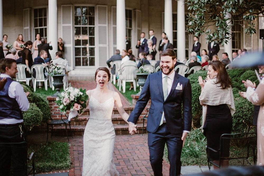 SarahMattozziPhotography-MaggieJustin-Ceremony-173.jpg