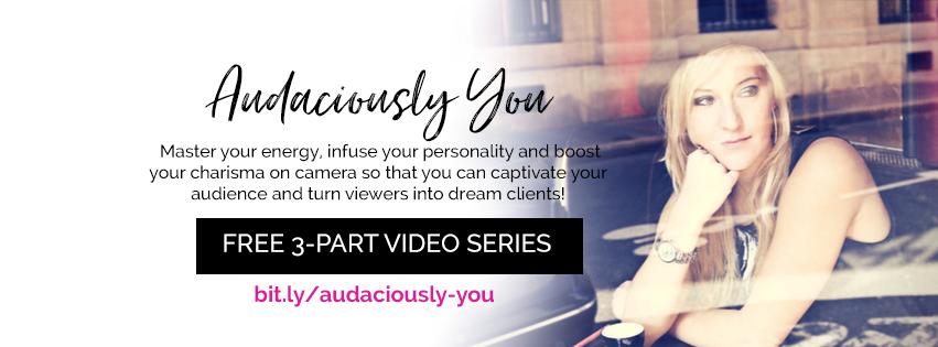 audaciouslyyou-banner.png