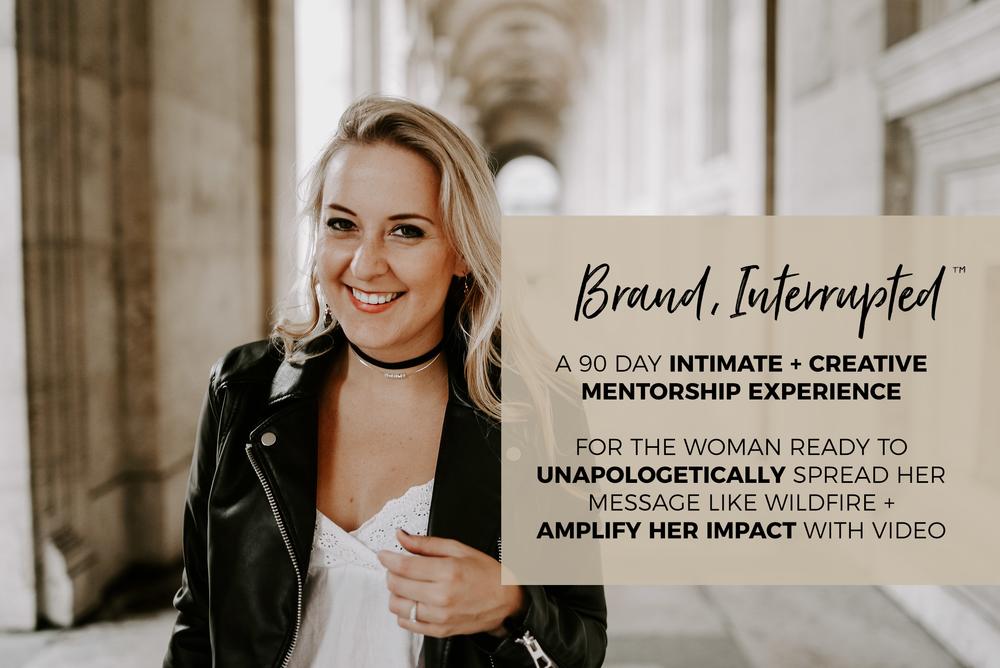 BI-mentorship1.png