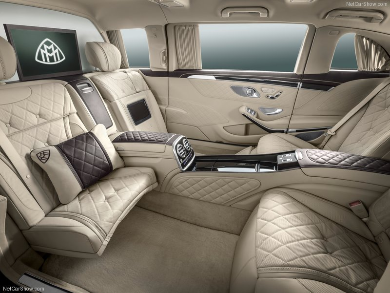 Mercedes-Benz-S600_Pullman_Maybach_2016_800x600_wallpaper_09.jpg