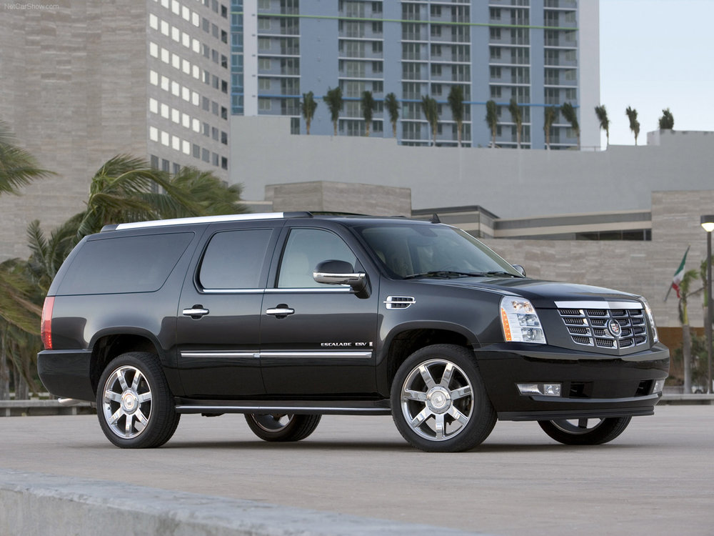 Cadillac-Escalade_ESV_2007_1600x1200_wallpaper_04.jpg
