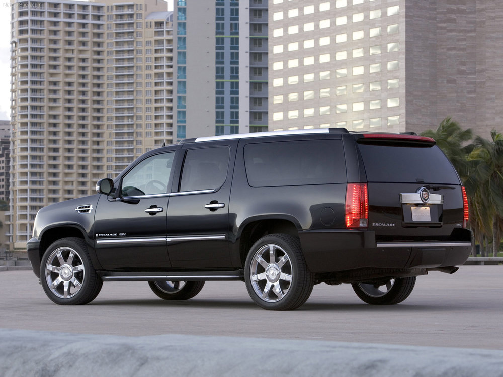 Cadillac-Escalade_ESV_2007_1600x1200_wallpaper_06.jpg