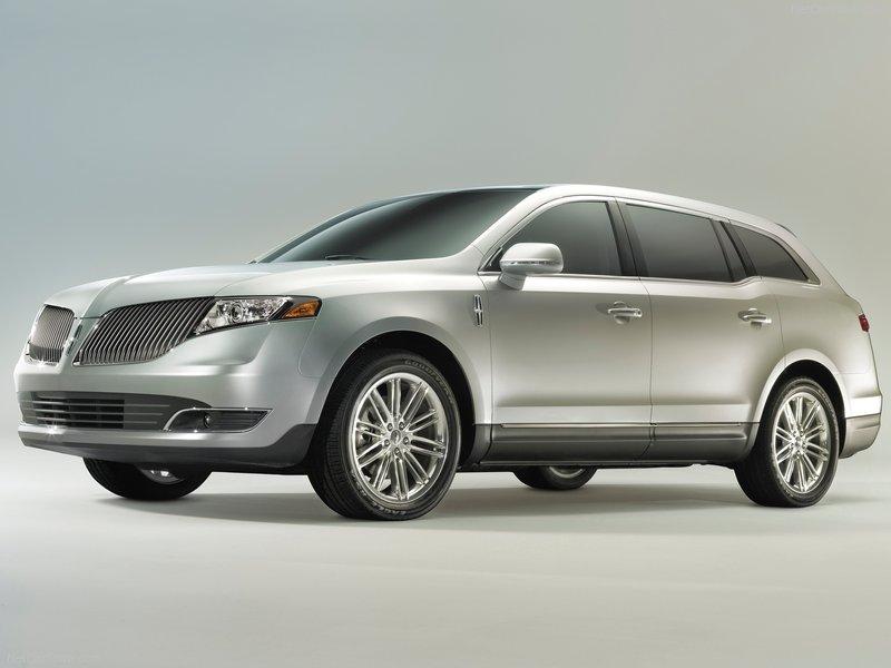 Dear Lincoln Motor Company Please Make This Car Bayshore Limo