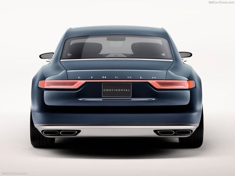 Lincoln-Continental_Concept_2015_800x600_wallpaper_05.jpg