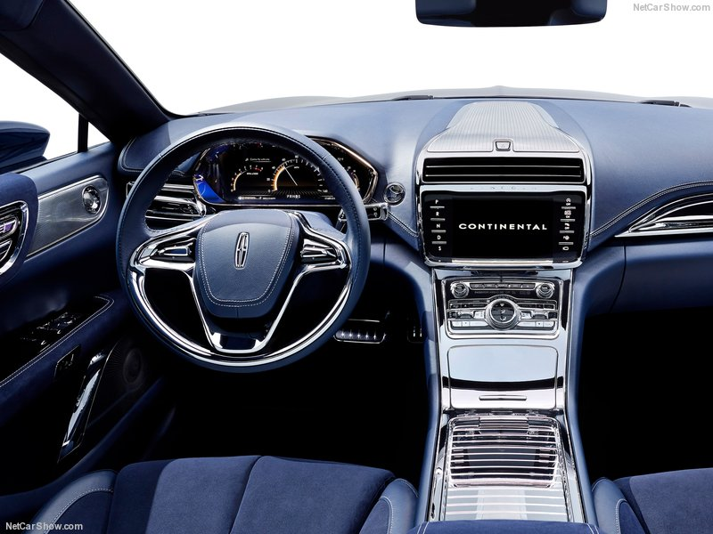 Lincoln-Continental_Concept_2015_800x600_wallpaper_06.jpg