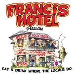 hotel_francis_logo_150x150.png