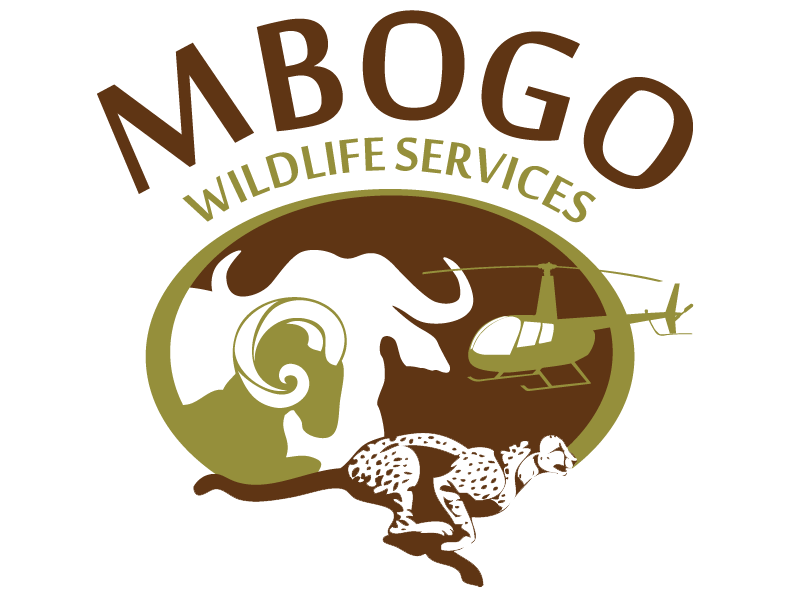 Mbogo Game Services