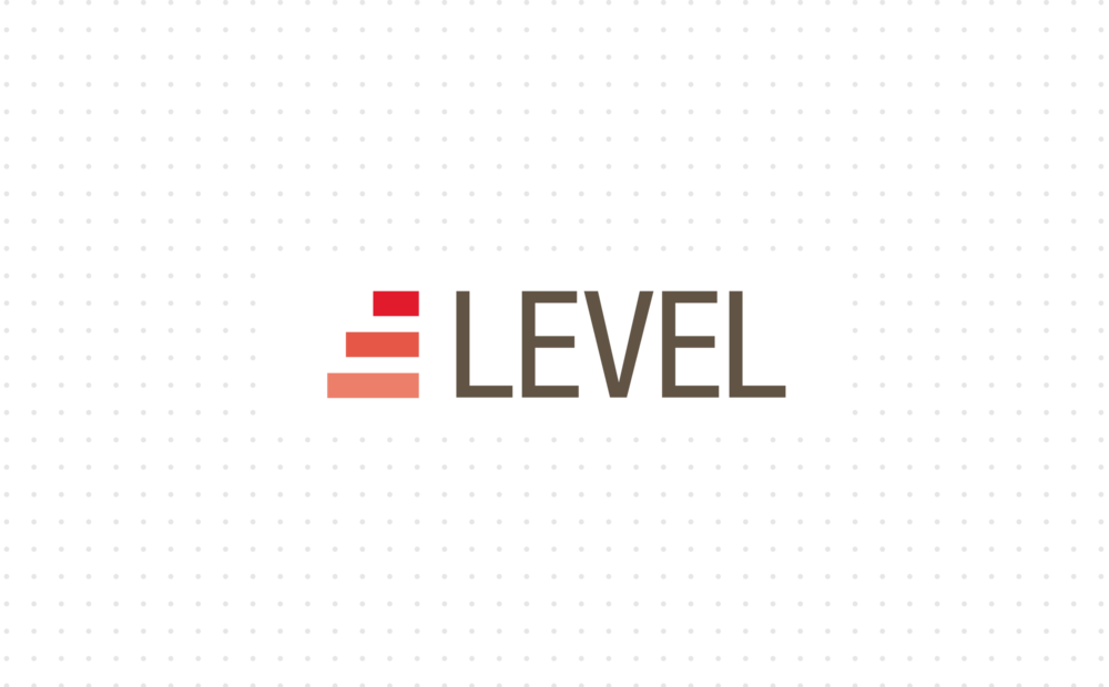 LEVEL-LogoMockup-1115 (1).png