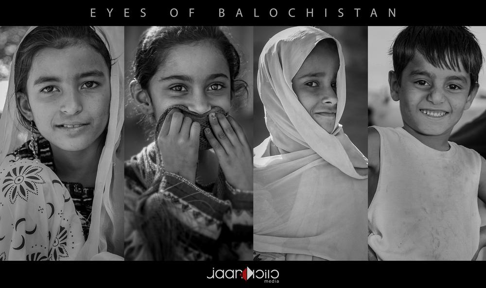 eyes of balochistan.jpg