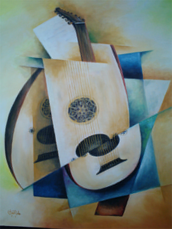 guitar painting.jpg