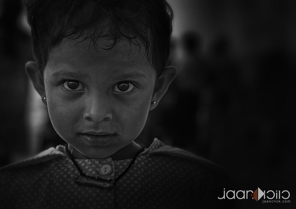 kid face.jpg
