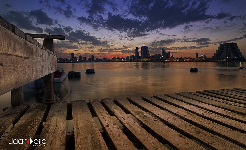 sky sunset.jpg