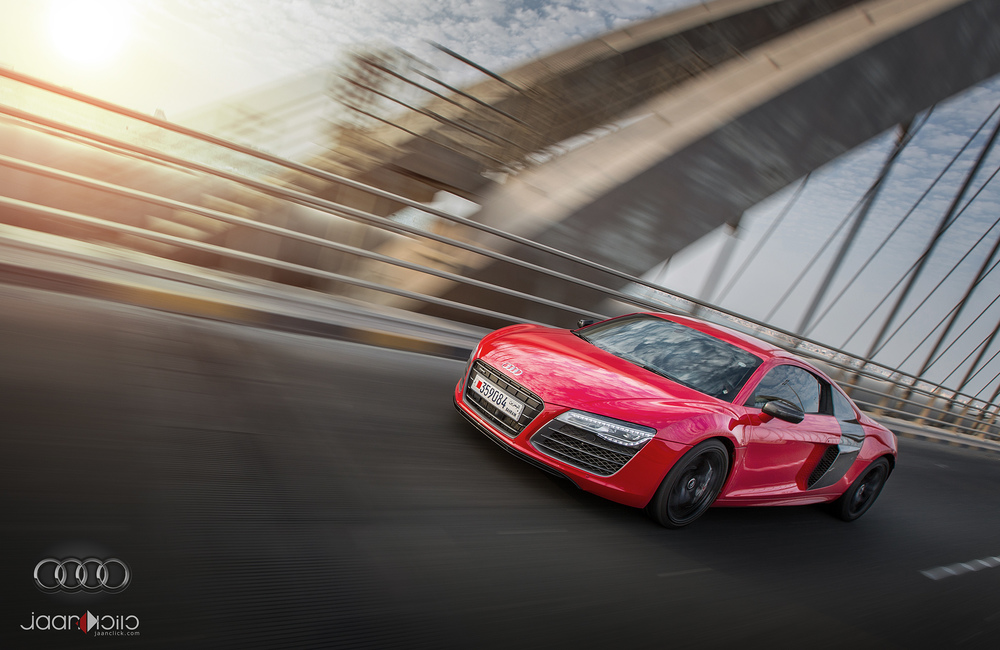 Audi R8 2 .jpg
