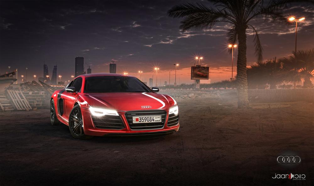 Audi R8 3 .jpg