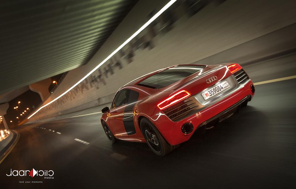 Audi R8 8.jpg