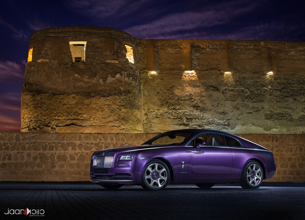 The purple ROLLS ROYCE.jpg