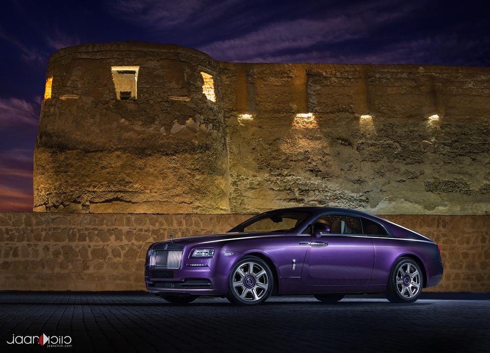 The purple ROLLS ROYCE.jpg