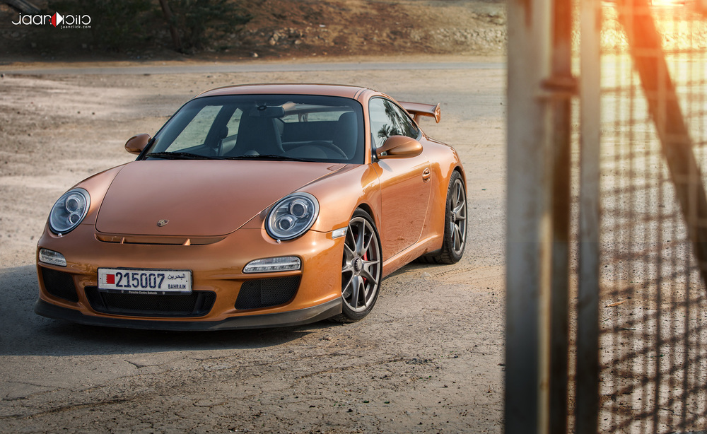 GTR 911.jpg