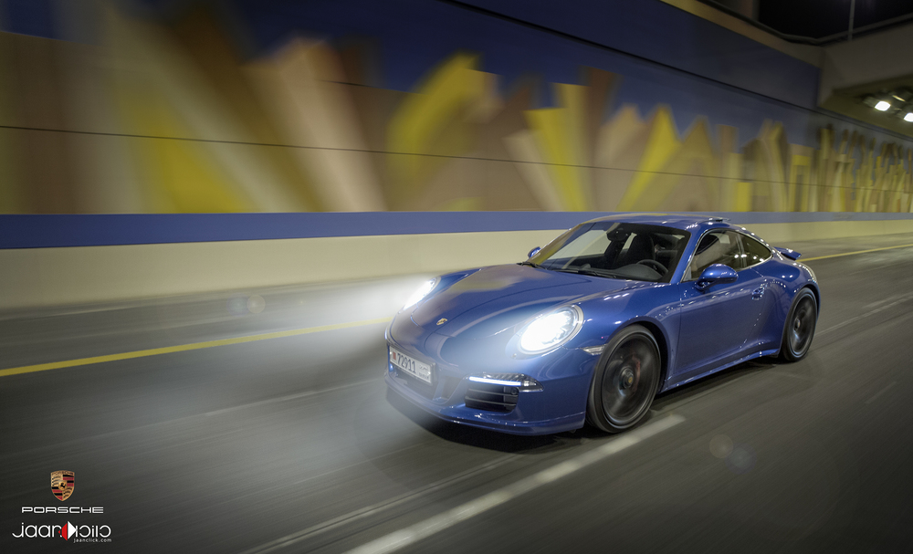 911 Carrera GTS 8.jpg