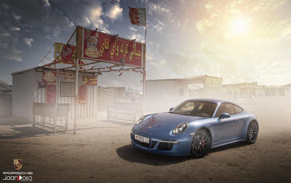 911 Carrera GTS 6.jpg