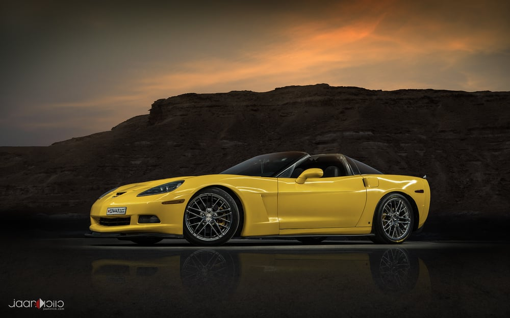 corvette Yellow.jpg