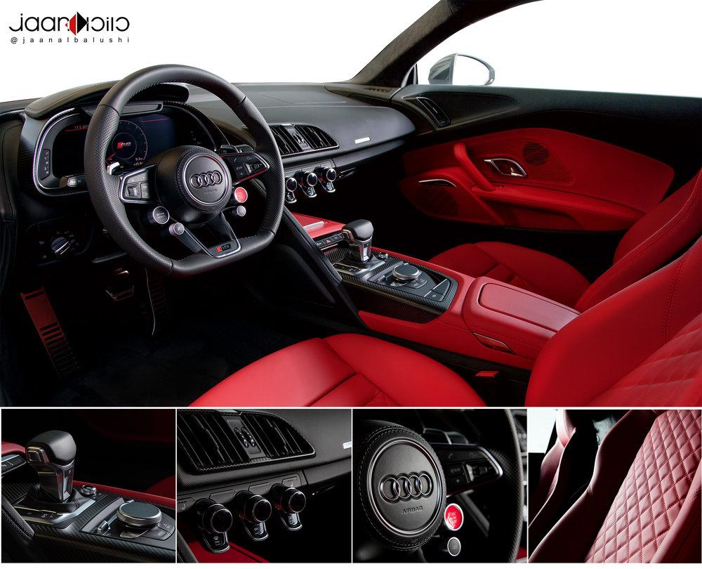 Audi r8 interior 2016.jpg