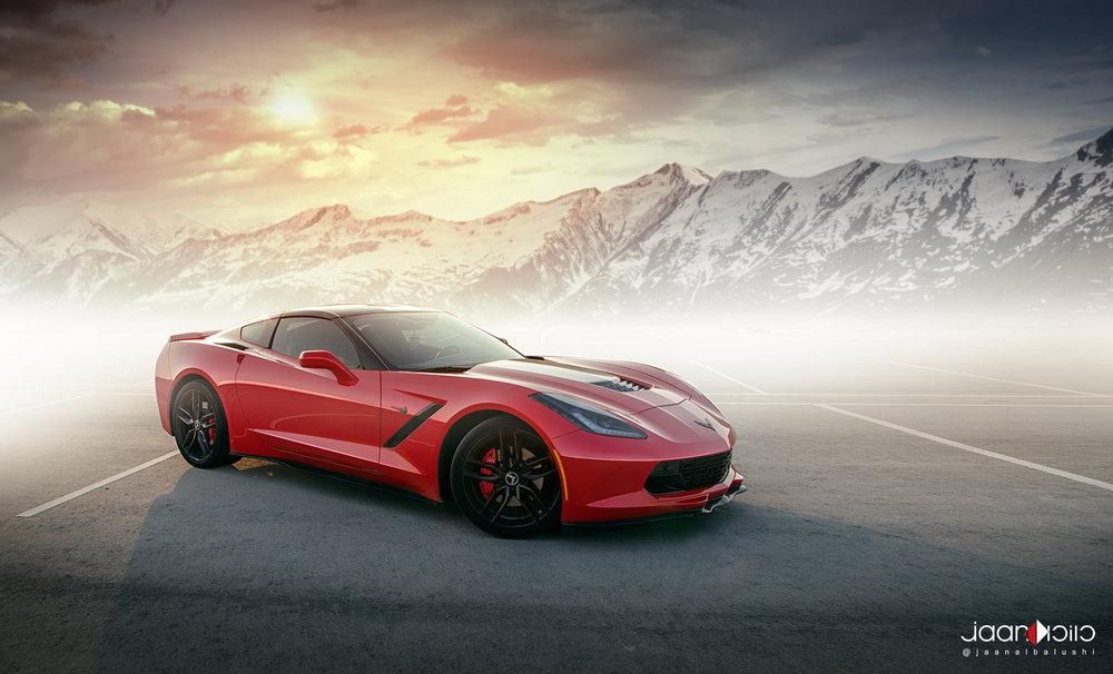 corvette RED.jpg