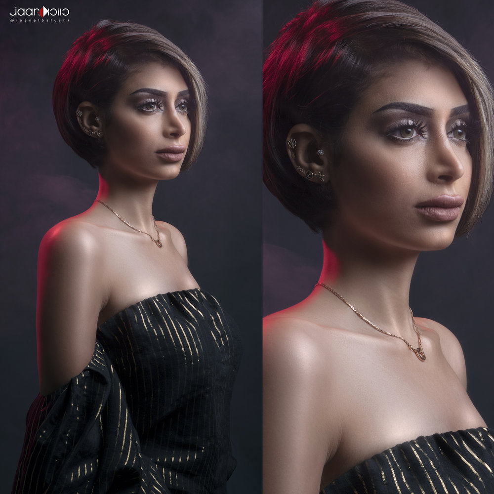 Model with Rahma 2 shots.jpg
