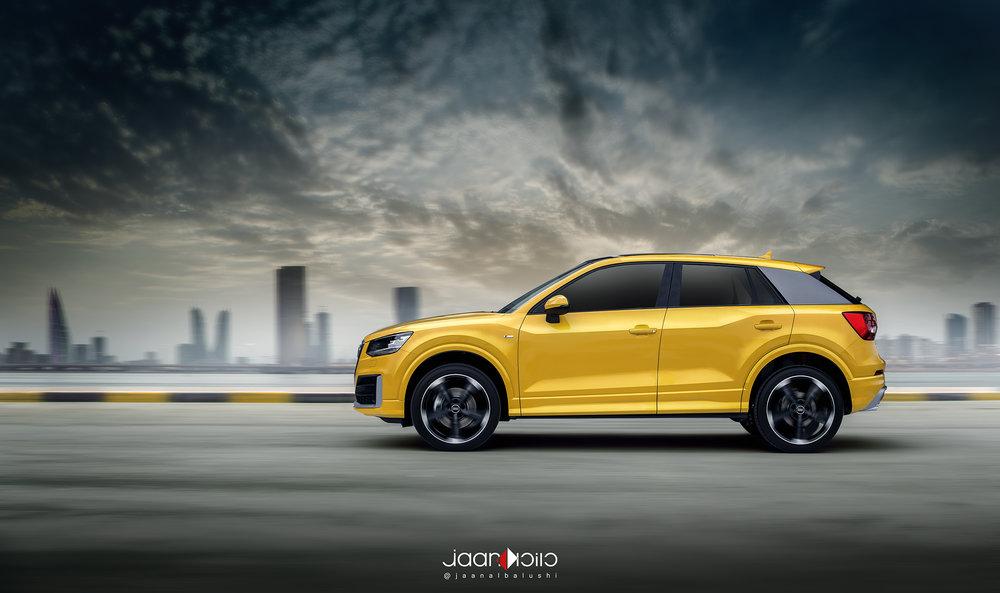 Audi Q2 motion 2.jpg