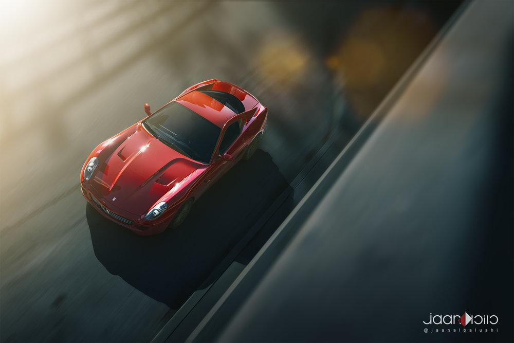 Ferrari LA.jpg