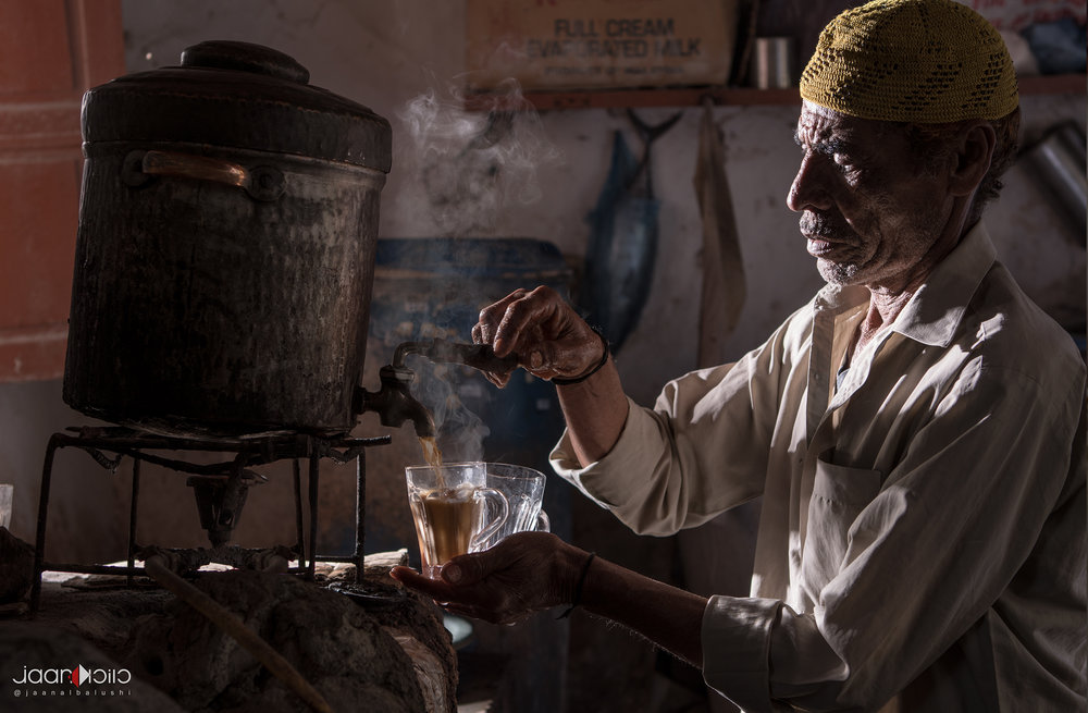 gwadar tea maker.jpg