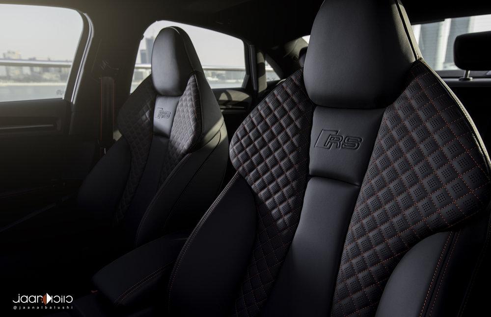 Audi interior 7.jpg