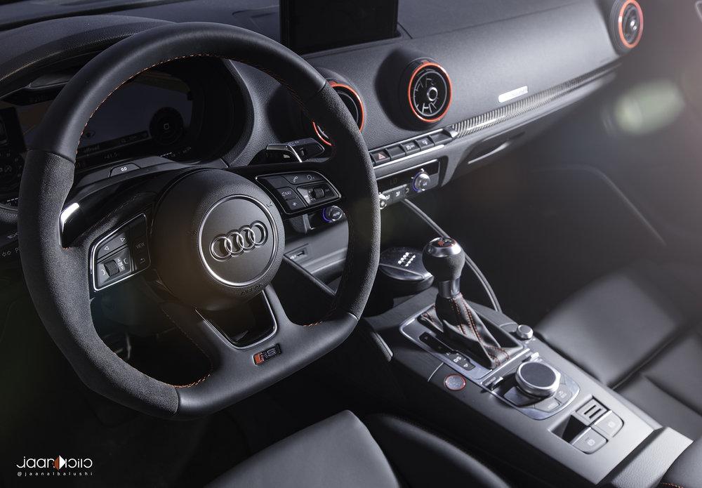 Audi interior 2.jpg