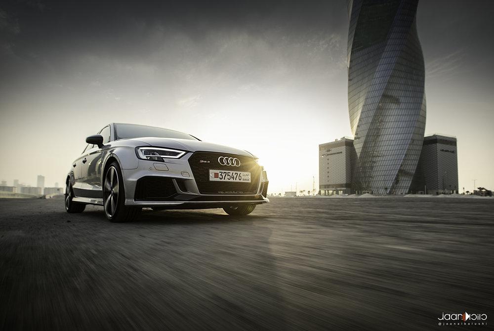 Audi silver 2.jpg