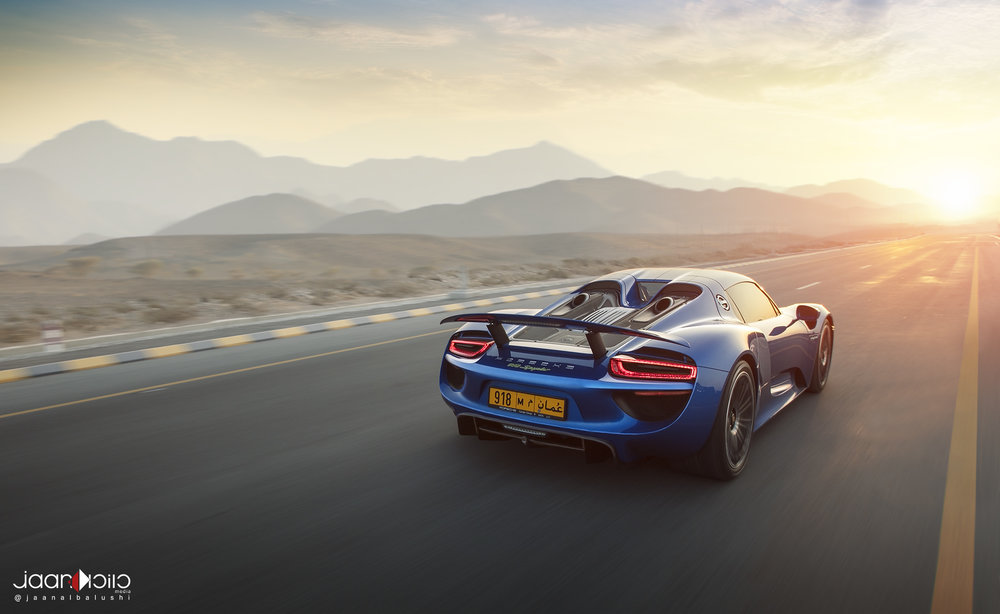 918 spyder oman 2 option.jpg
