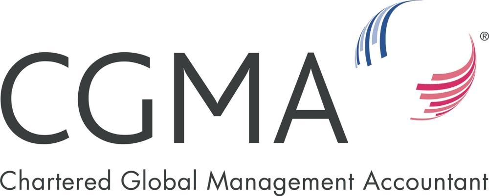 CGMA_Logo_CMYK-full-logo_jpg.jpg