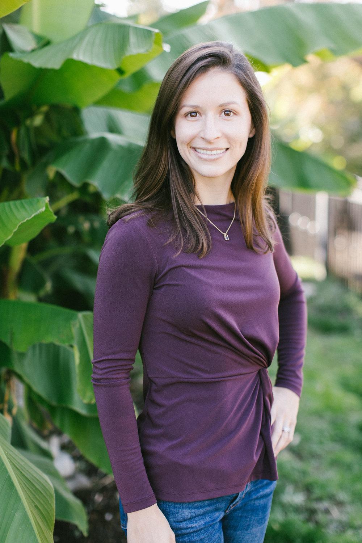 Adrienne Owens headshot.jpg