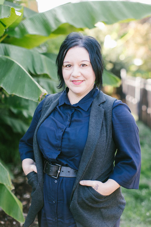 Karen Page headshot.jpg