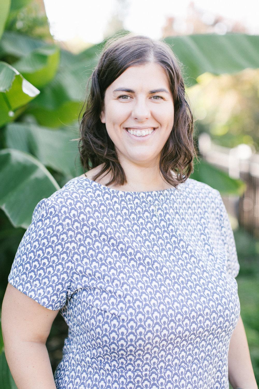 Alyssa Kuchenreuther headshot.jpg