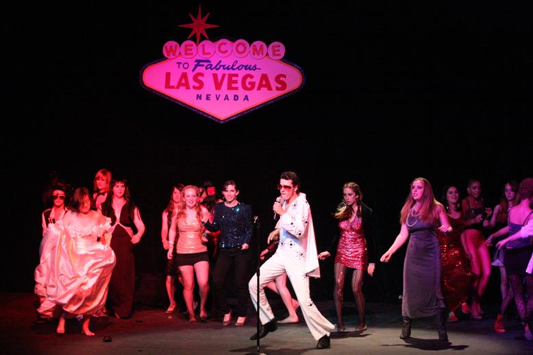 Vegas2011_0111.jpg