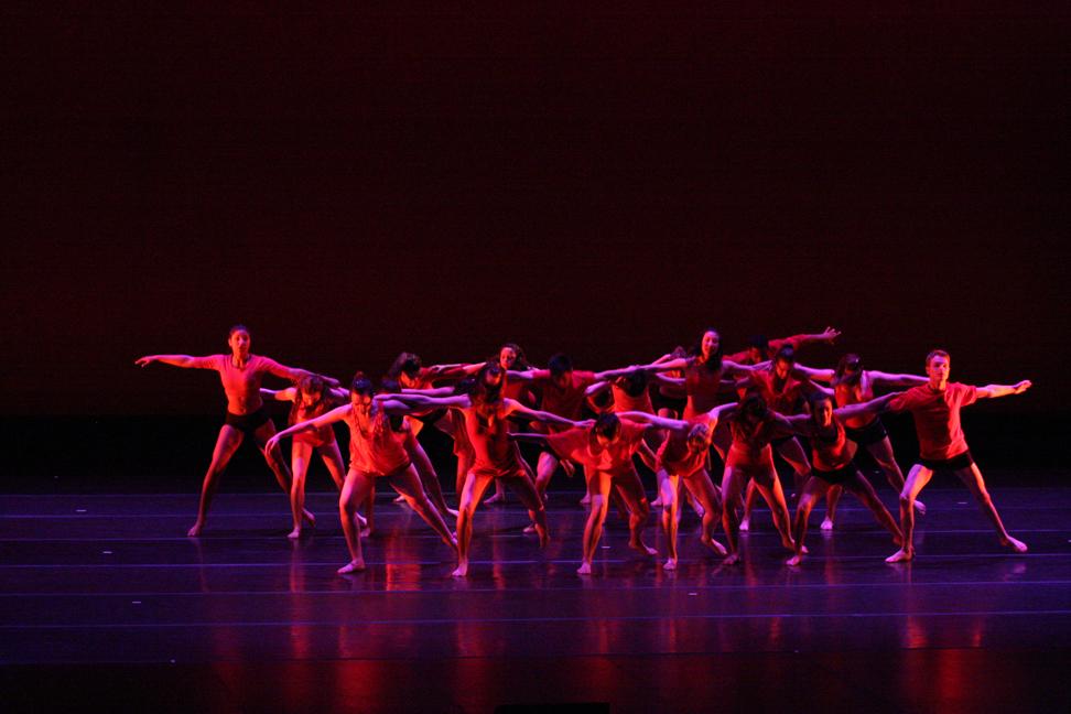 Dance_0026 copy.jpg