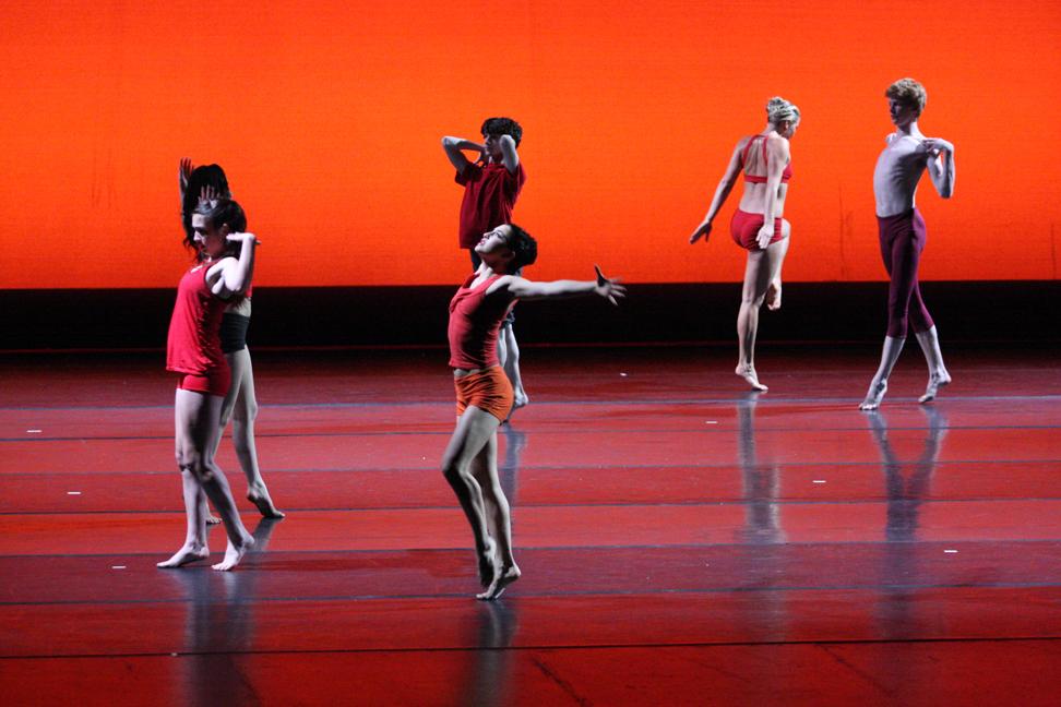 Dance_0031 copy.jpg