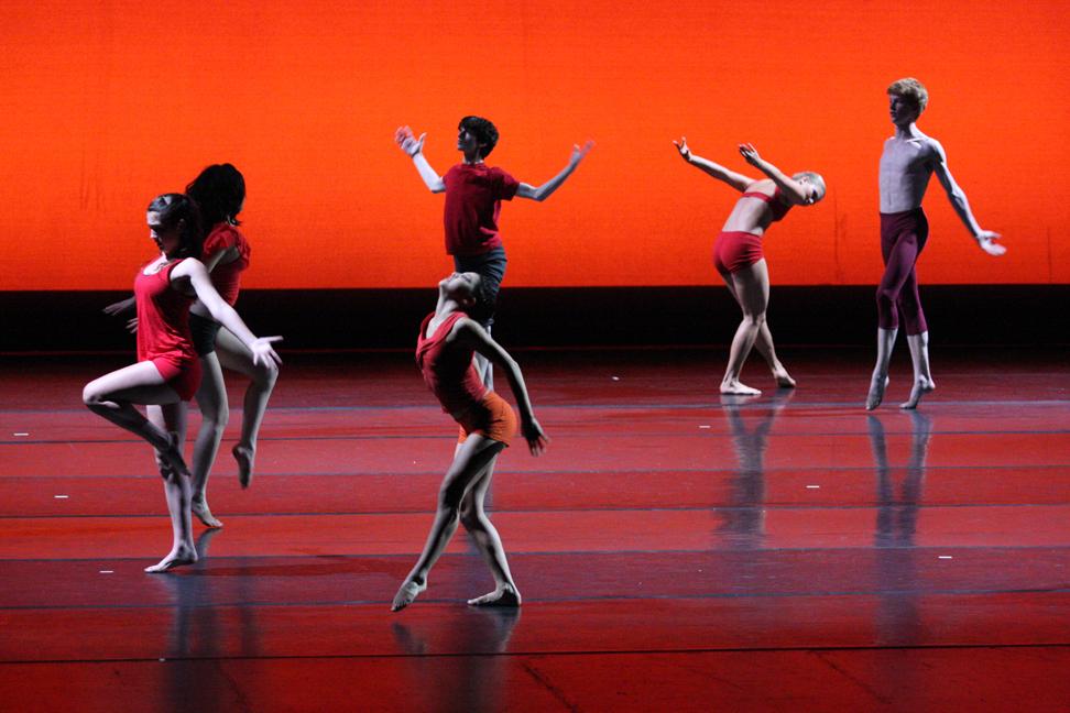 Dance_0032 copy.jpg