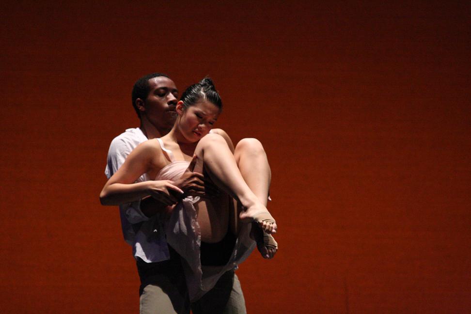 Dance_0154 copy.jpg