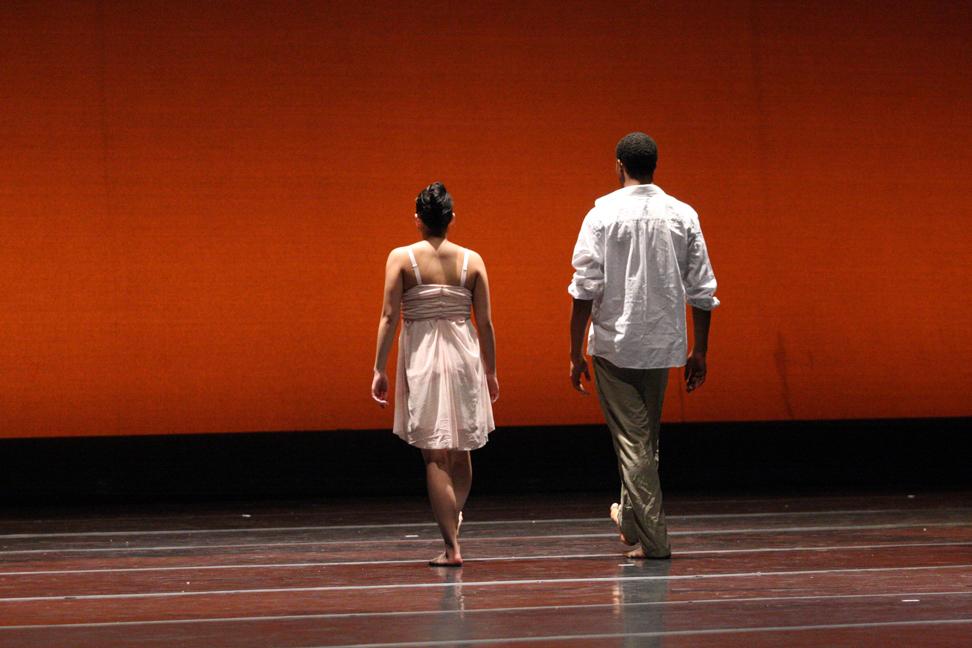 Dance_0138 copy.jpg