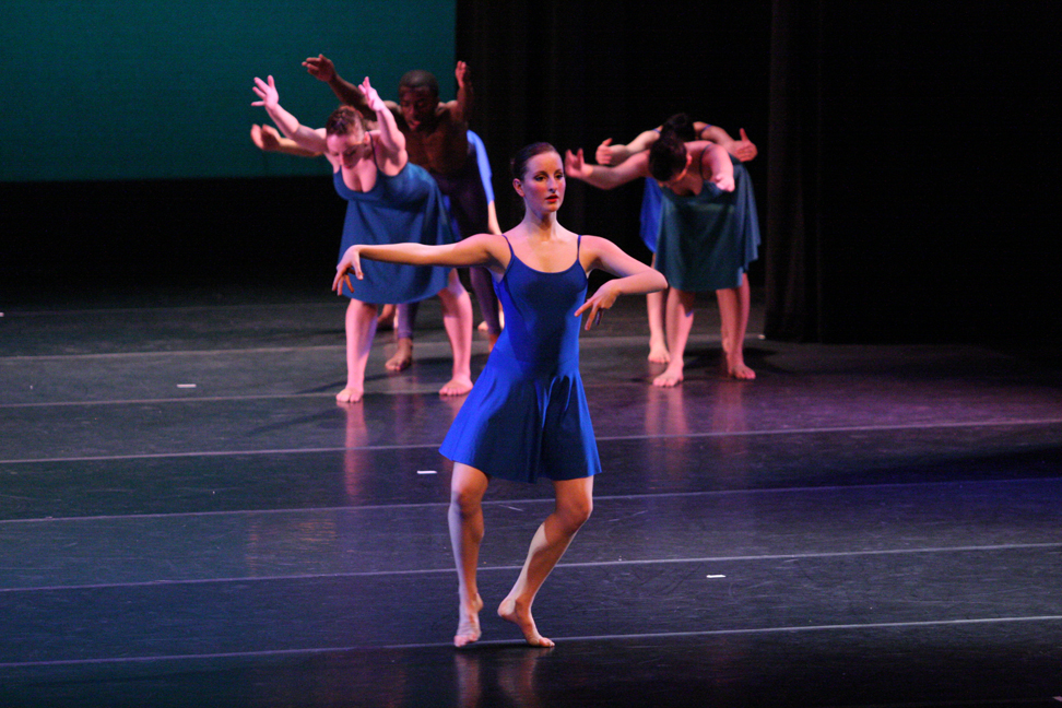 Dance_0181 copy.jpg