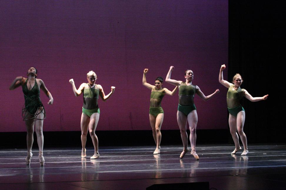 Dance_0272 copy.jpg