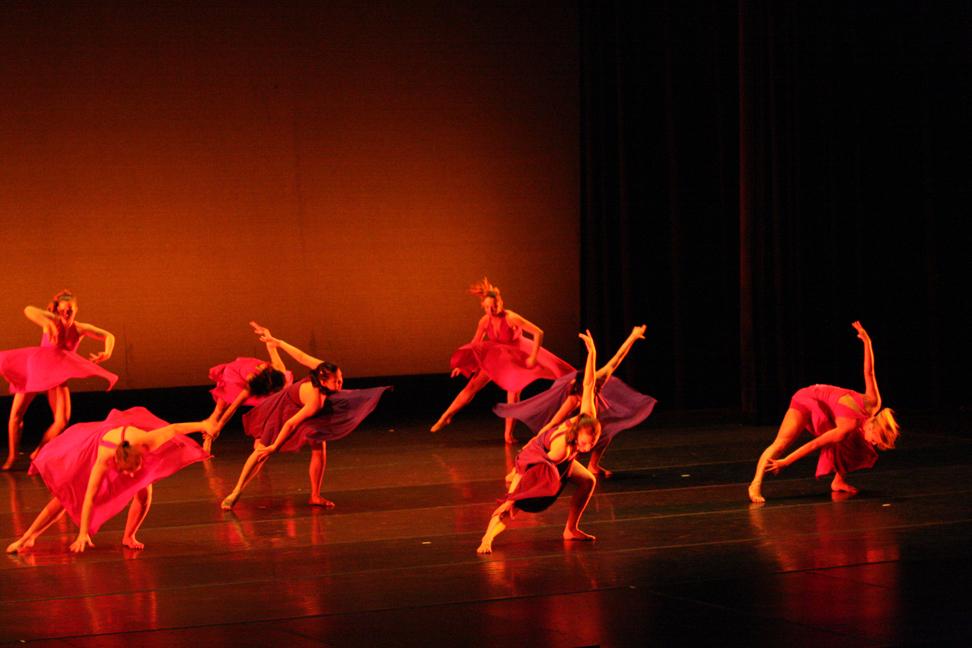 Dance_0370 copy.jpg