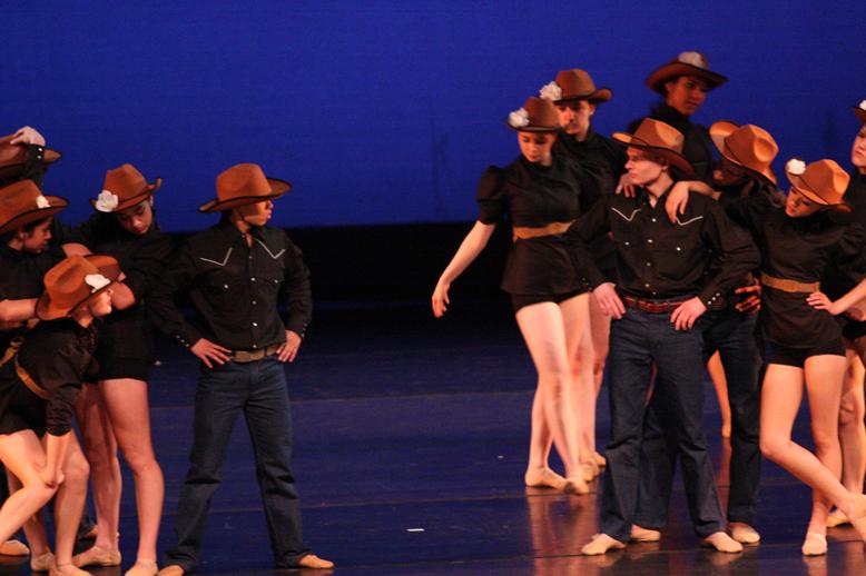 Dance_0333.jpg